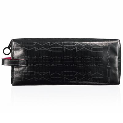 Rectangle Bag Medium