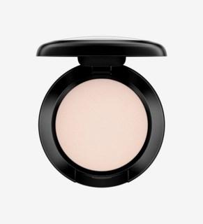 Eye Shadow Blanc Type