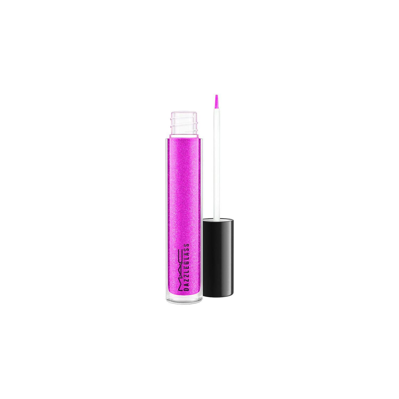 Dazzleglass Lip Gloss Funtabulous