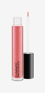 Dazzleglass Lip Gloss Money Honey