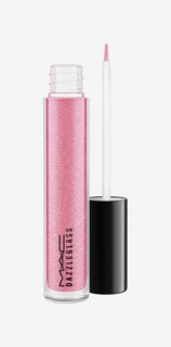 Dazzleglass Lip Gloss Rags To Rich