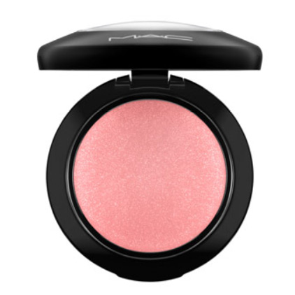 Mineralize Blush Warm Soul