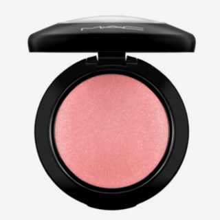 Mineralize Blush Gentle