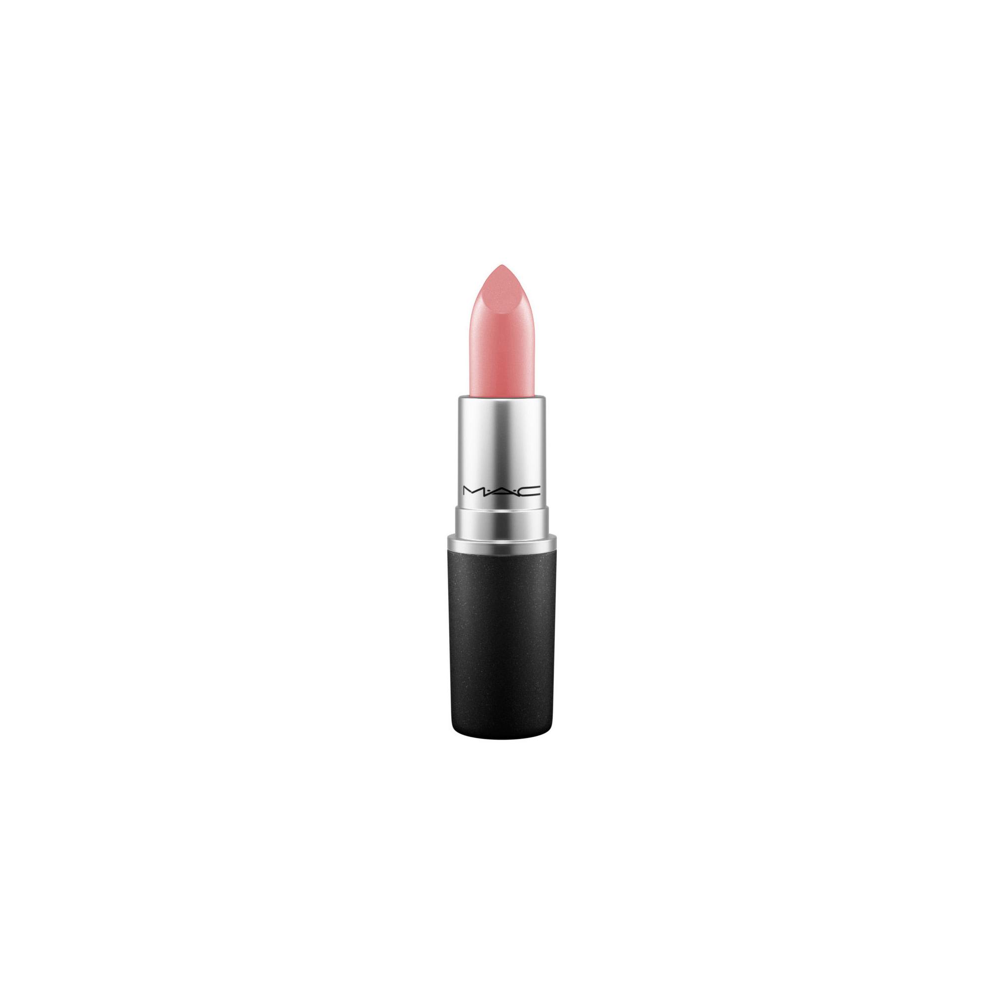 Lipstick Patirrerie