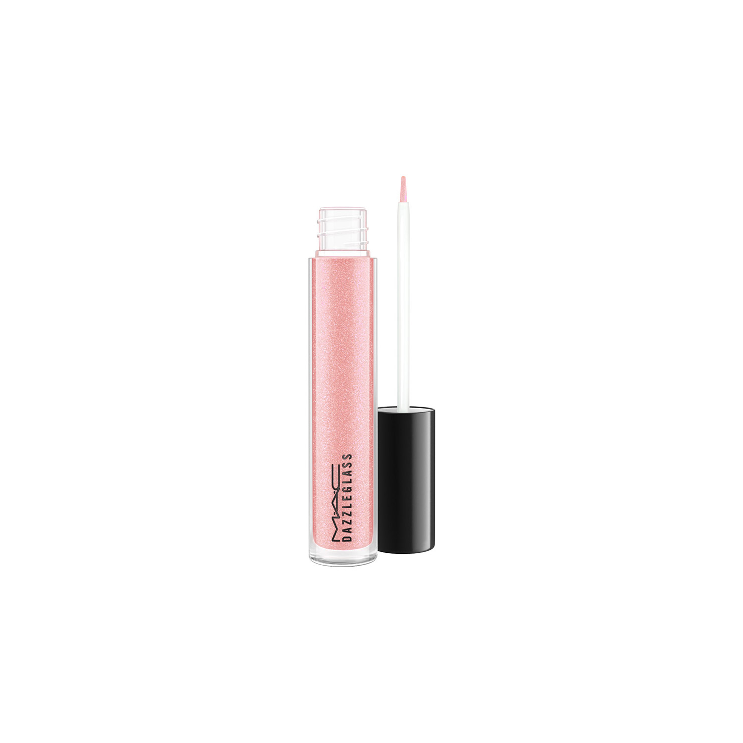 Dazzleglass Lip Gloss