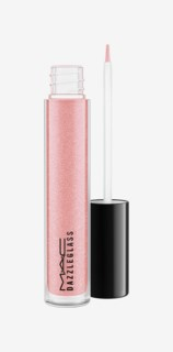 Dazzleglass Lip Gloss Sugarrimmed