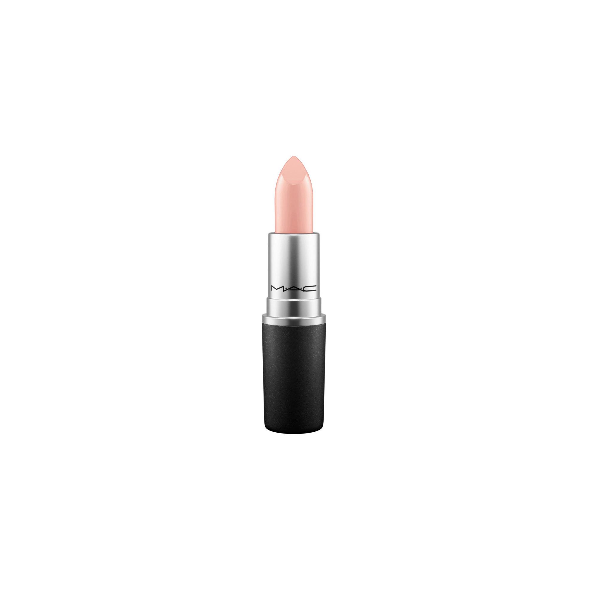 Lipstick Cremesheen