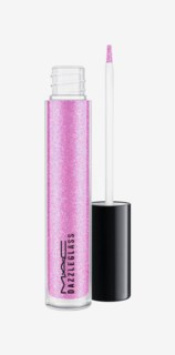 Dazzleglass Lip Gloss Via Veneto