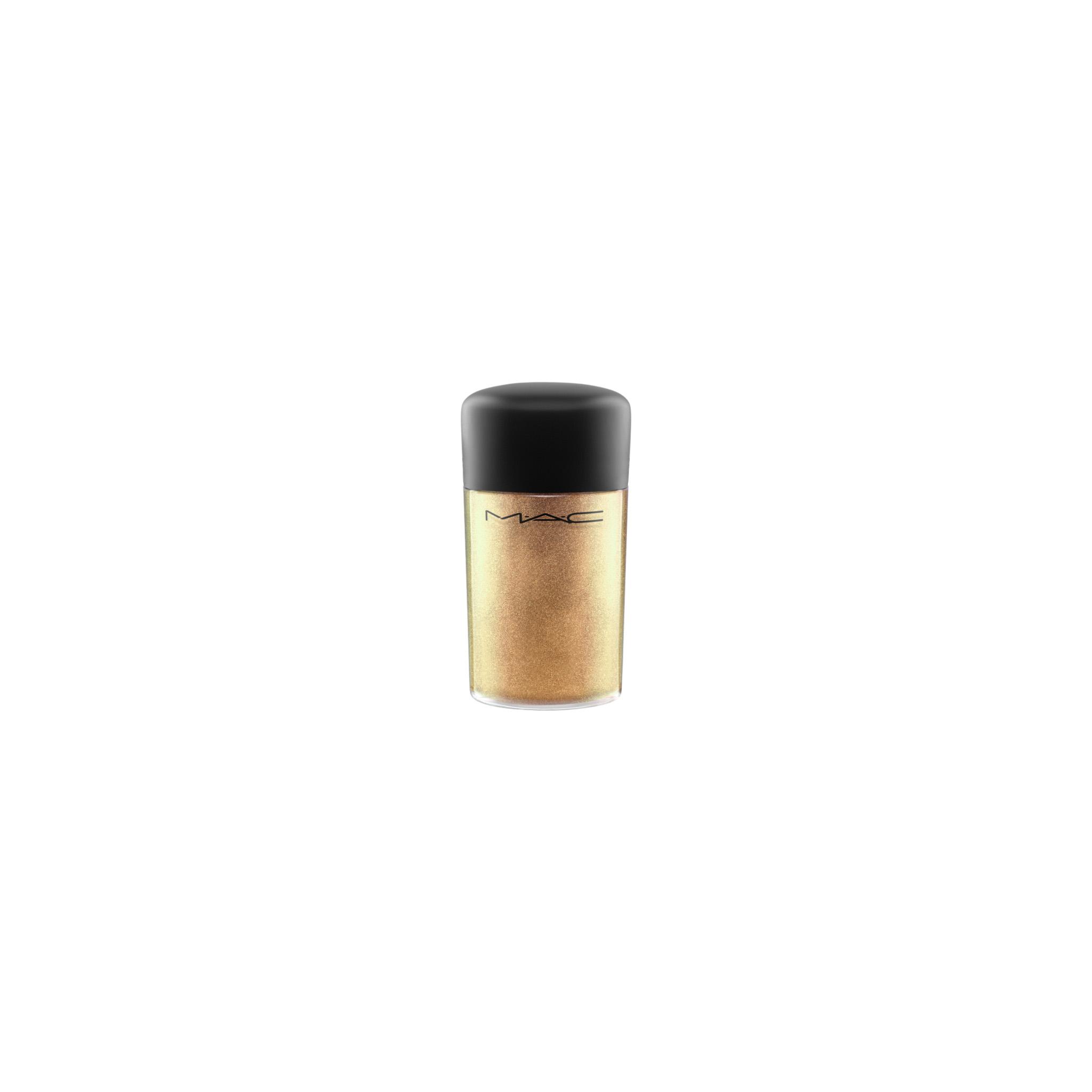 Pigment / Nutcracker Old  Gold