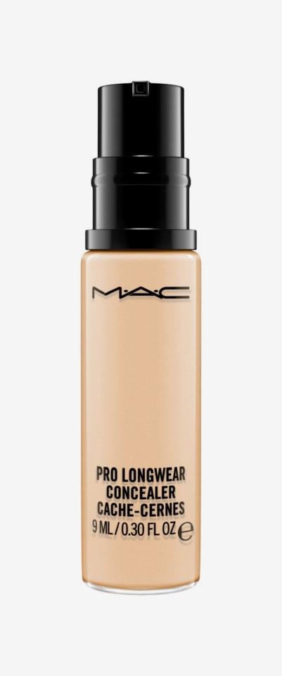 Pro Longwear Concealer NC15