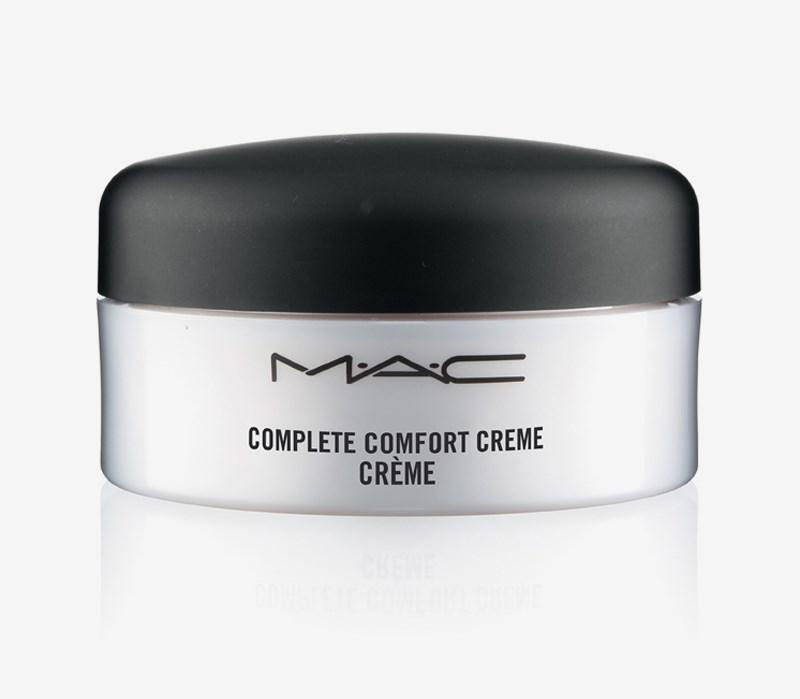Complete Comfort Creme