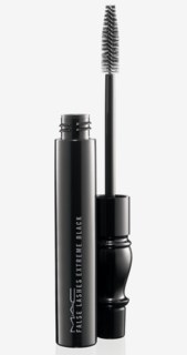 False Lashes Mascara Extreme Black