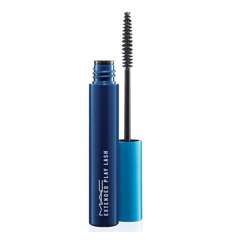 Extended Play Lash