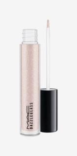 Dazzleglass Lip Gloss Dressed to Dazzle