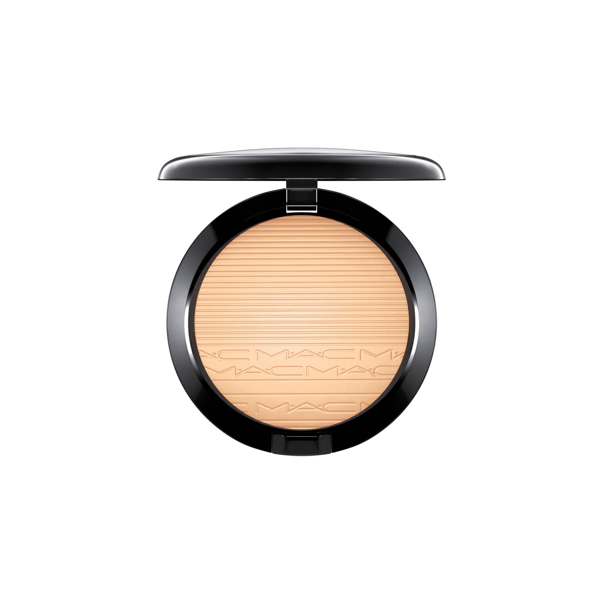 Extra Dimension Skinfinish Show Gold Face Powder Whisper Of Gilt