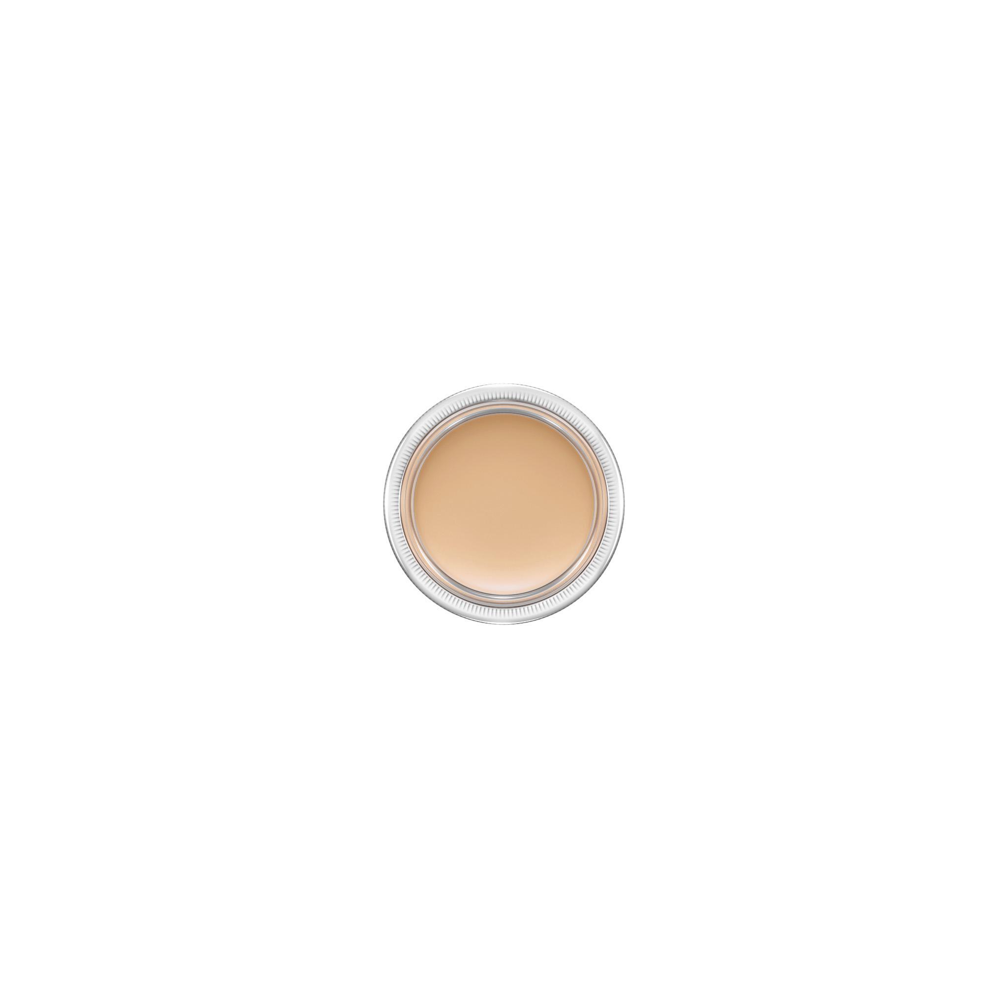 Pro Longwear Paint Pot Soft Ochre