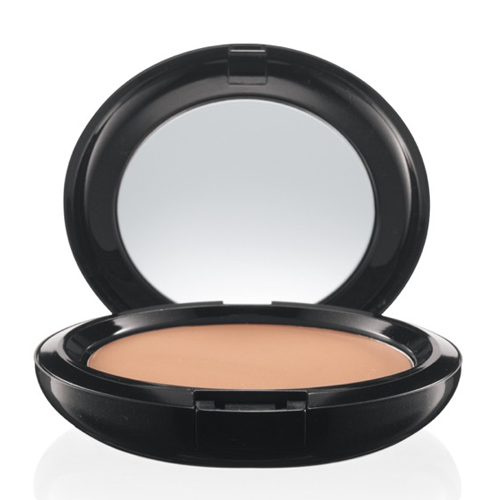 Prep + Prime BB Beauty Balm Compact SPF 30 Refined Golden