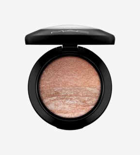 Mineralize Eye Shadow Love