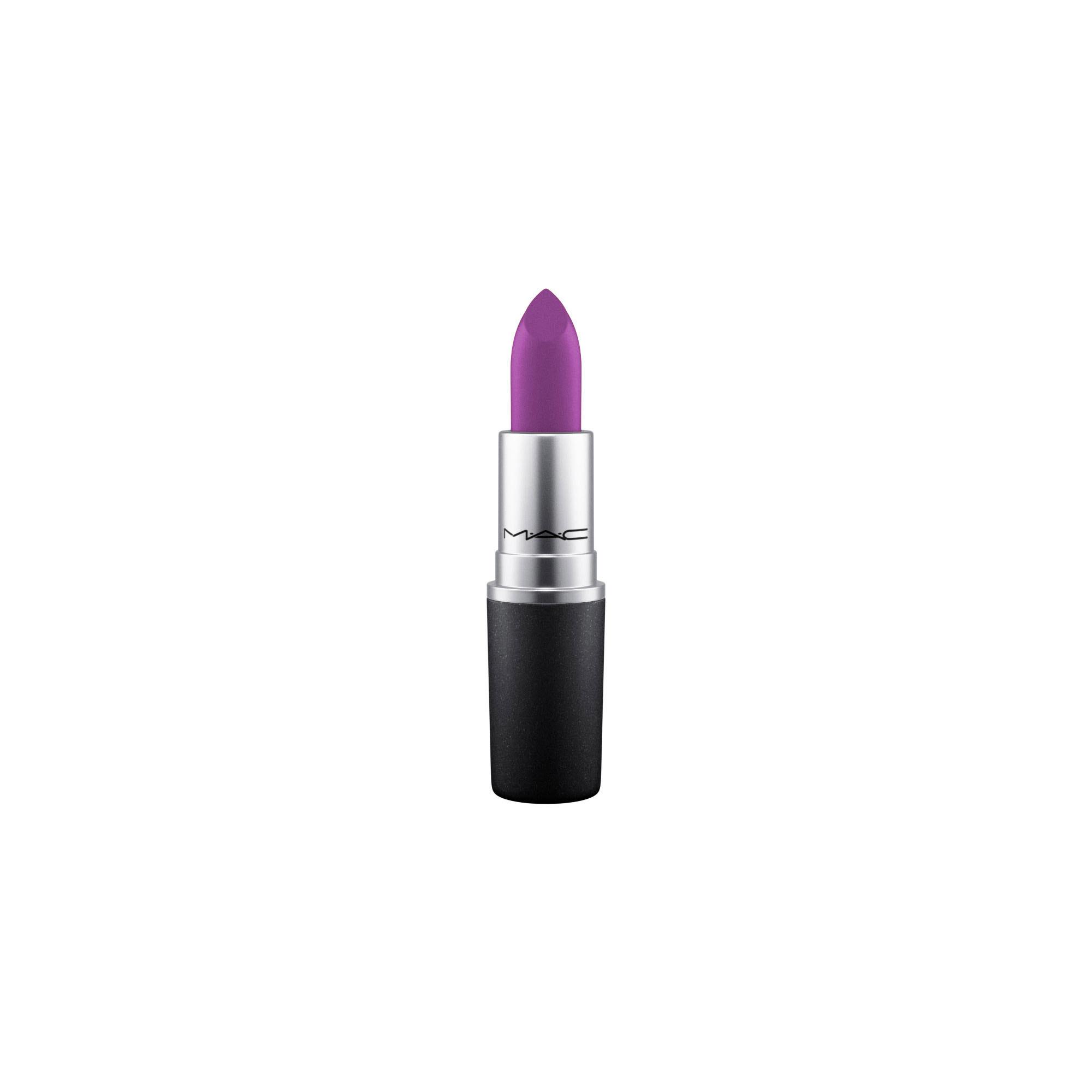 Lipstick Matte Heroine
