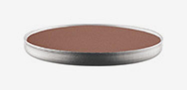 Sheer Blush Pro Palett Breat Of Plum