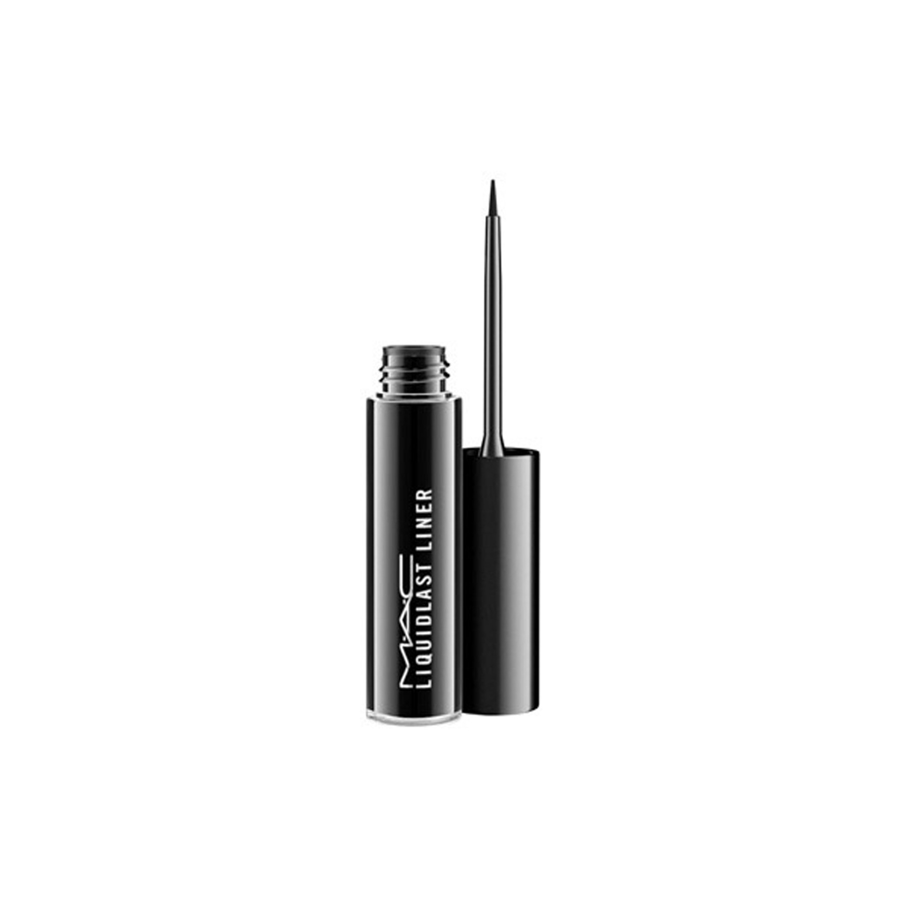 Liquidlast Liner Point Black
