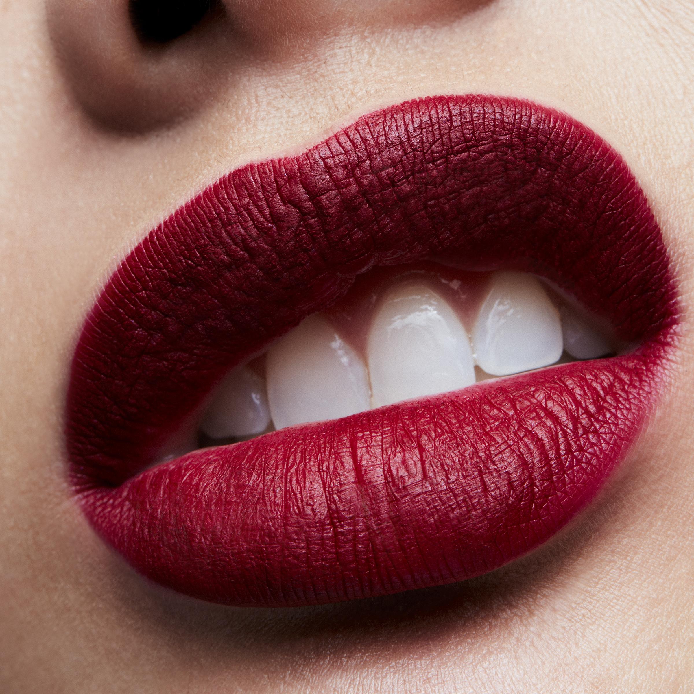 Liquid Lipstick Retro Matte Dance with Me