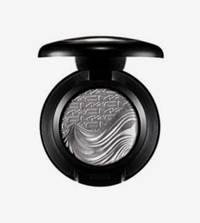 Extra Dimension Eye Shadow Evening Grey