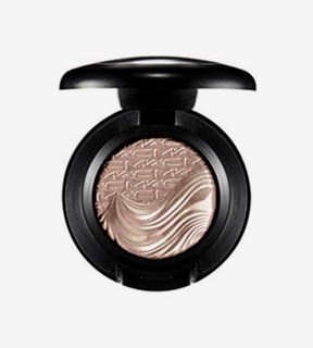 Extra Dimension Eye Shadow A Natural Flirt
