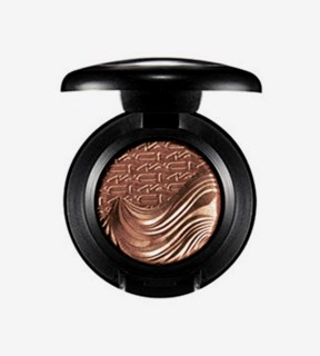 Extra Dimension Eye Shadow Sweet Heat