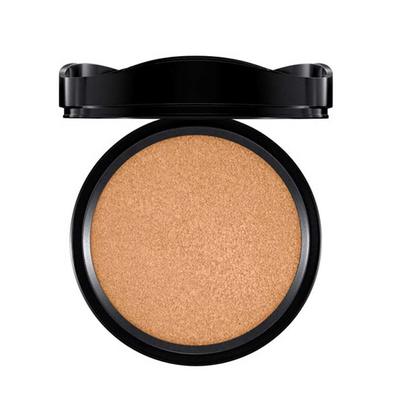 Matchmaster Shade Intelligence Compact Refill 2.0