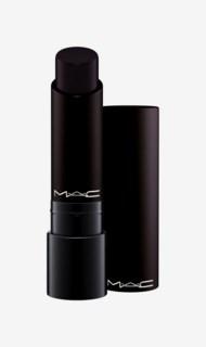 Liptensity Lipstick Stallion