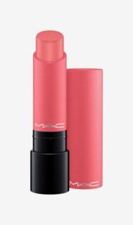 Liptensity Lipstick Medium Rare