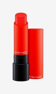 Liptensity Lipstick Habanero