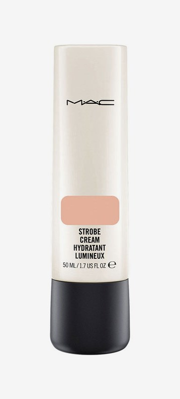 Strobe Cream Peachlite