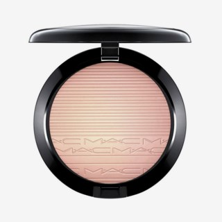 Extra Dimension Skinfinish Show Gold Face Powder Beaming Blush