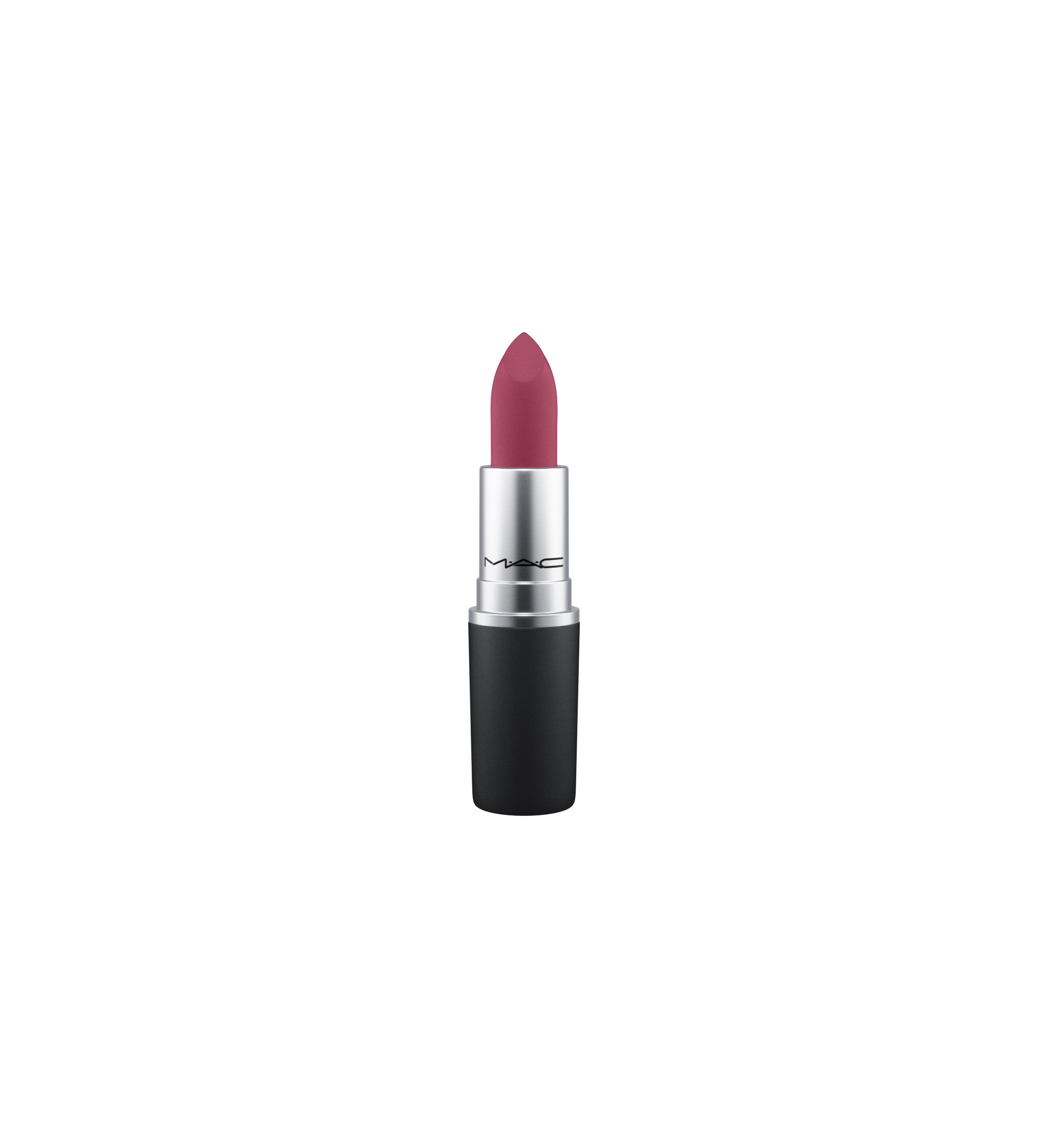 Powder Kiss Lipstick Burning Love