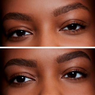 Great Brows Taupe