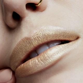 Lipstick Frost Spoiled Fabulous