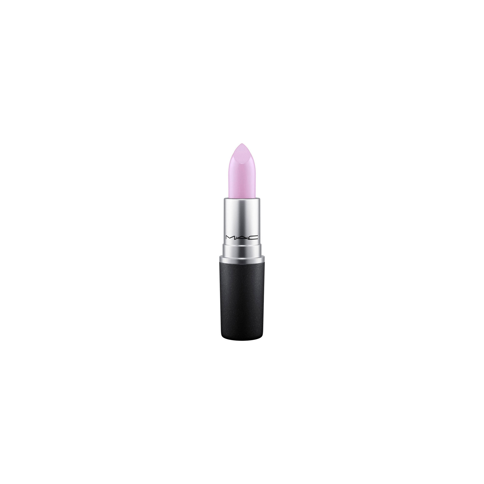 Lipstick Cremesheen Love & Cherished