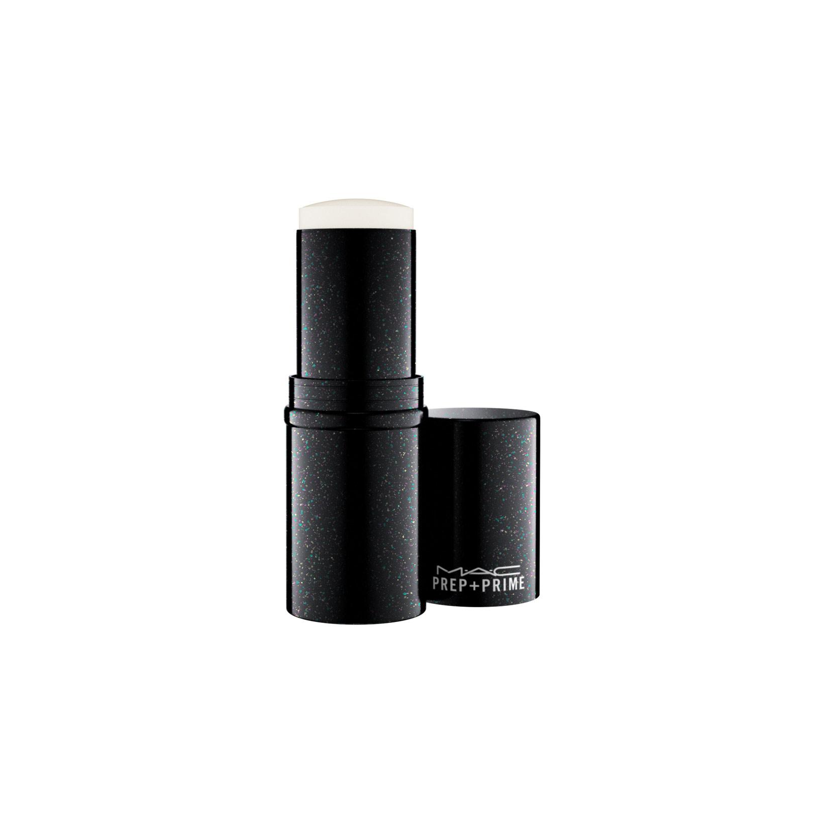 Prep + Prime Pore Refiner Stick 7g