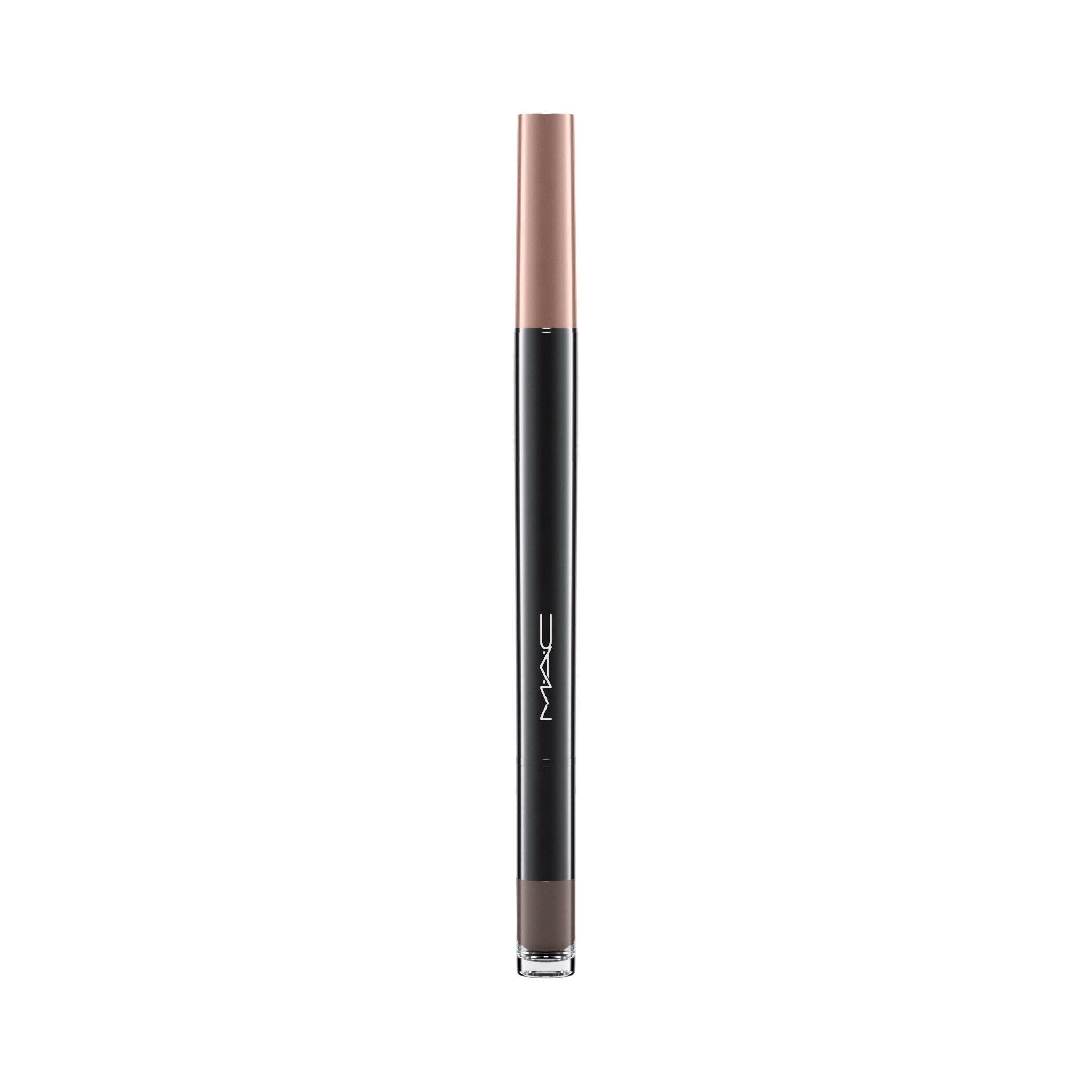 Shape & Shade Brow Tint Eyebrowpencil Spiked
