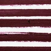 Kajal Crayon Flourish Eyeliner 5 Cocoa Spice