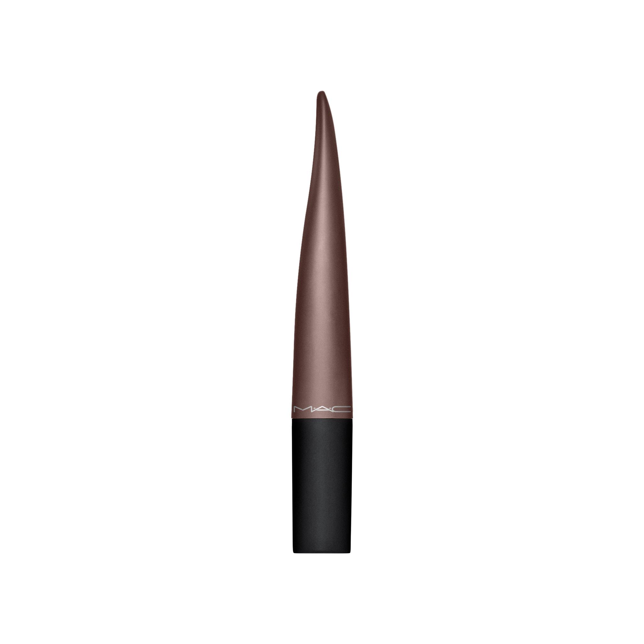 Kajal Crayon Flourish Eyeliner 4Marsala