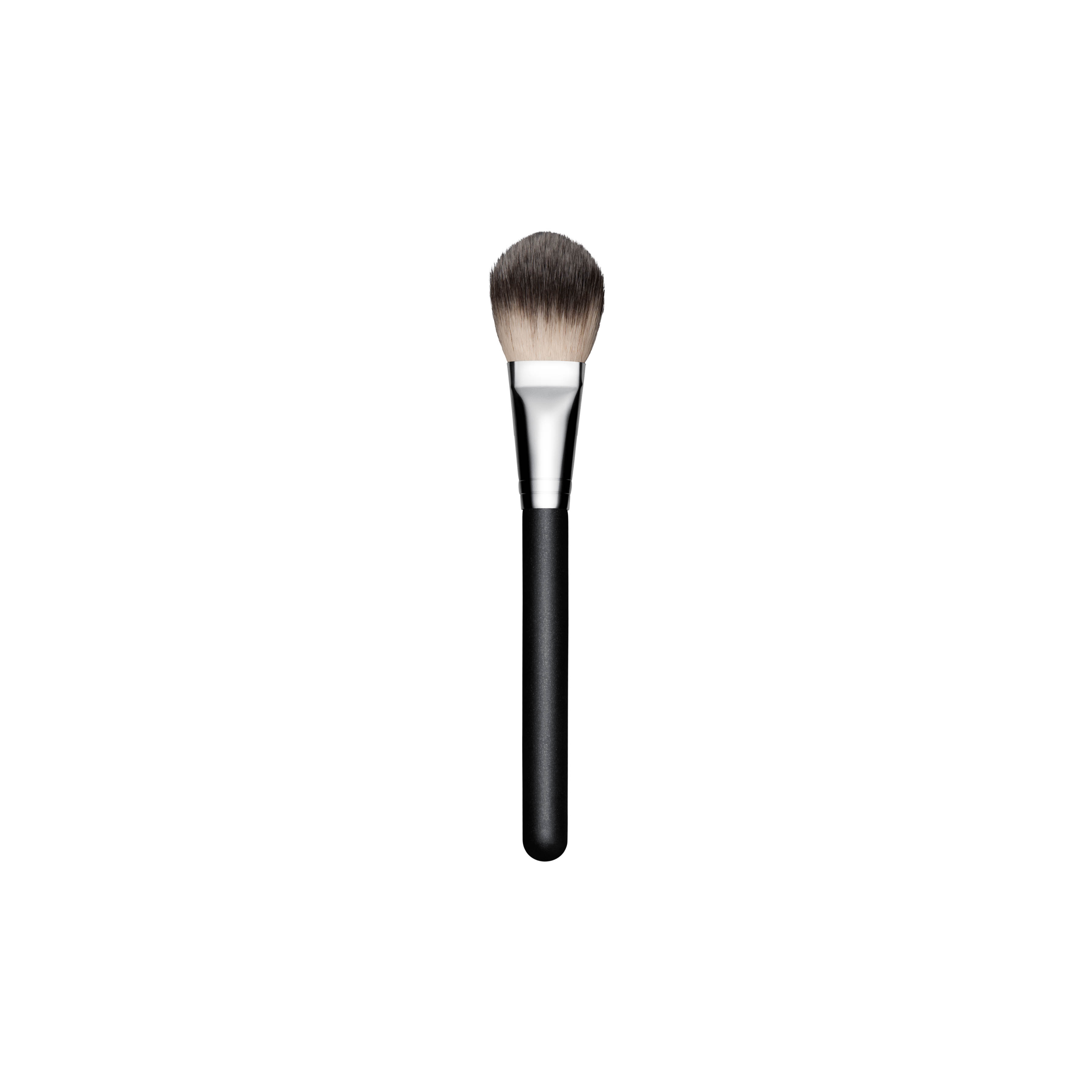 127S Split Fabre Face Brush