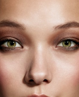 Eye Palette Basic Bitch