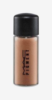 Mac PIGMENT Eye shadow Naked