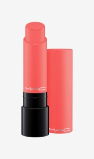 Liptensity Lipstick King Salmon