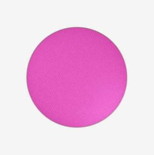 Powder Blush Pro Palette Saucy Miss