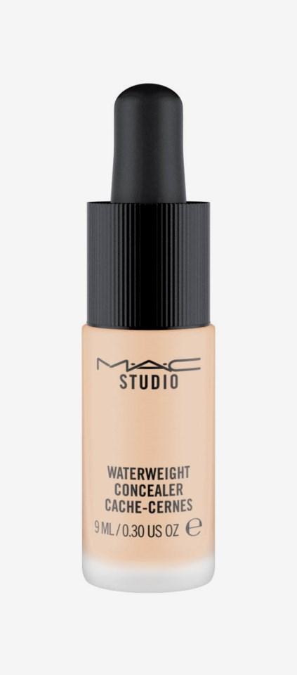 Studio Waterweight Concealer NC15