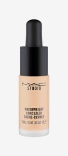 Studio Waterweight Concealer NC20